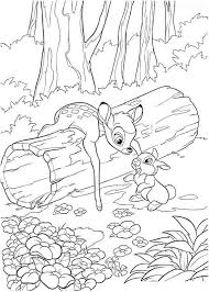 1726 000 cb u0026w coloring pages images