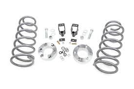 1987 toyota 4runner lift kit country suspension systems toyota suspension lift kits