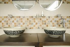 Bathroom Remodel Southlake Tx Touring Your Bath Remodel Services