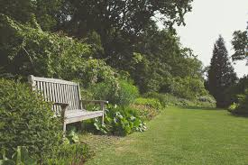 10 of the best poems about gardens interesting literature