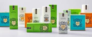 packaging design 10 best cannabis packaging designs the dieline packaging
