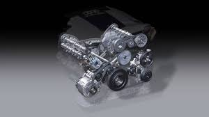 audi a6 3 0 tdi engine audi 2004 3 0l v6 tdi motor