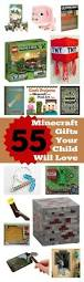 best 25 minecraft gifts ideas on pinterest minecraft crafts