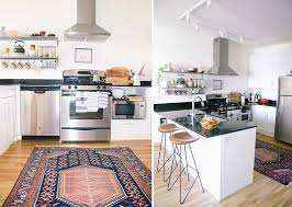 Great Area Rugs Blue Rugs For Kitchen Best Great Kitchen Area Rugs The Ballsiest