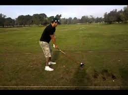 square to square driver swing driver swing sq dymo 2 square head youtube