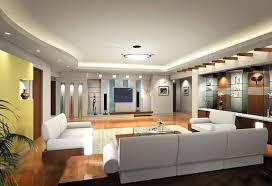 corner lights living room modern floor l living room floor l and ceiling for interior