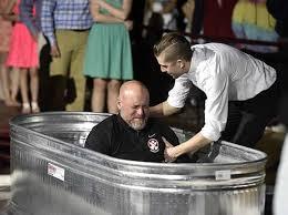 zootown church packs um adams center for easter service local