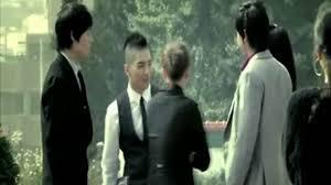 wedding dress version lyrics taeyang sol from bigbang wedding dress version