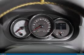 renault megane 2009 interior ausmotive com renault megane rs 265 u2013 australian pricing