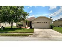 carillon lakes homes for sale u0026 real estate lakeland fl homes com