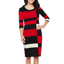 sale dresses for jcpenney