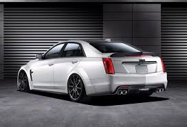 cadillac cts sport coupe 2018 cadillac cts v coupe