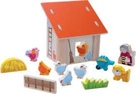 Haba Schreibtisch Holzspielzeug Haba Markenshops Im Kinderlampenland Kaufen