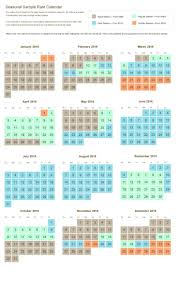 aulani floor plan 22 best images about hawaii on pinterest resorts oahu and