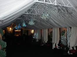 35 best event decor images on pinterest event decor draping and