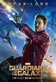 star lord costume spirit halloween guardians of the galaxy character profile on star lord collider