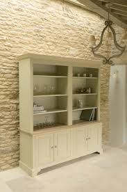 Free Standing Bookcases 15 Best Ideas Of Bookcase With Cupboard Base