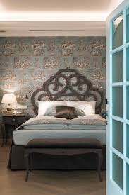 hotel design relais le chevalier by elisabetta de strobel