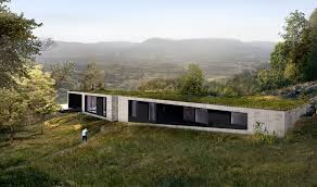 Studio Home Desing Guadalajara by Hillside House Idearch Studio