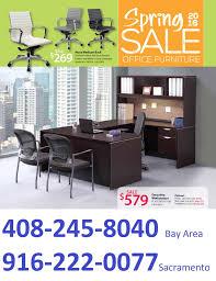 office furniture liquidators nj discount office furniture denver spurinteractive
