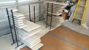 paint drying rack for cabinet doors cabinet door painting rack cabinet doors on the drying rack cabinet