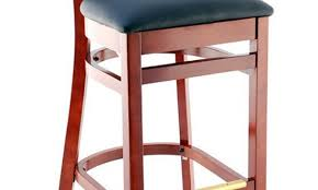 Wooden Bar Stool With Back The Swivel Wood Bar Stools With Backs Eareco For Wood Bar Stools