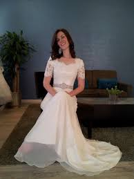Wedding Dress Websites Top Wedding Dresses Websites Pictures Ideas Guide To Buying