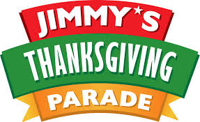 thanksgiving titles macy u0027s thanksgiving day parade 2017 american brunch with