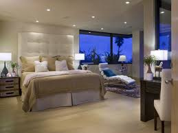 Designer Rooms Designer Bedrooms Inspire Home Design