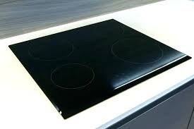 ventilation cuisine gaz cuisine a gaz gaz de cuisine cuisine gaz plaque de gaz cuisine