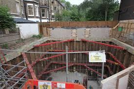 20m compensation for botched basement work london evening standard