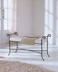 enchanting small bench for bedroom also benches storage gallery
