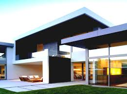 elegance designs contemporary minimalist tropical house innovative