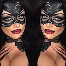 Batman Halloween Costume 25 Cat Woman Costumes Ideas Catwoman