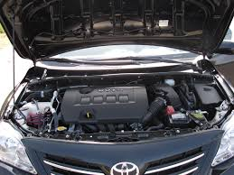 2013 toyota corolla reviews and 2013 toyota corolla le a consumer and car exam auto review