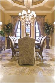 dining room curtain designs dining room drapes ideas great dining room curtains awesome