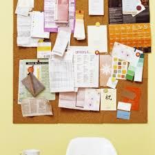 Office Interior Paint Color Ideas Decor U0026 Tips Stunning Cork Bulletin Board Background Ideas For