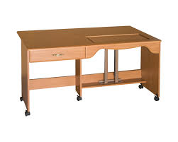 Best Sewing Table by 20 Best Photos Of Sewing Machine Tables For Quilting Quilting