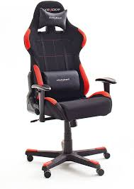 le meilleur fauteuil de bureau siège de bureau comment choisir le meilleur siège pour votre dos