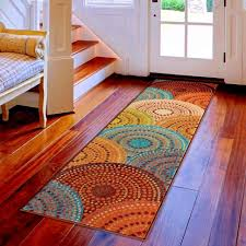 mohawk home area rugs area rugs wonderful mohawk home rainbow multi stripe rug cheap