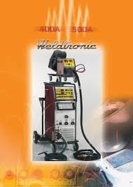 52 kemppi mastertig mls 2000 manual ac tig welder images