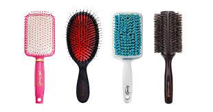 goody hair goody hair brushes 4 66 ea southern savers