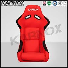 siege baquet reglable sièges de course sport siège baquet chaises de course réglable