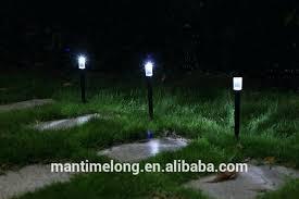 solar lights for sale south africa garden solar lighting techsolutionsql club