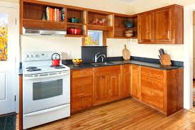 Kitchen Cabinets Colors Kitchen Cabinets Colors And Styles Inspiring Painted Cabinet