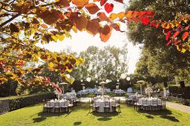 santa rosa wedding venues camarillo weddings cp catering event venue maravilla gardens