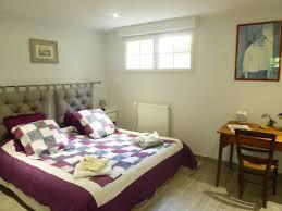 chambre des metiers cholet chambre d hôtes la maison des orchidées réservez votre hébergement