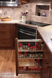 Rubbermaid Spice Rack Pull Down Kitchen Spice Rack Organizer Pull Out Spice Rack Organize