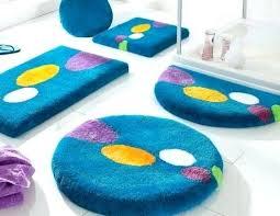 Walmart Bathroom Rug Sets Bathroom Rug Sets Bed Bath And Beyond Bathroom Rugs Walmart