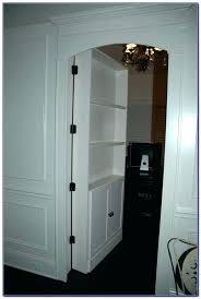 cabinet door hinges home depot hidden door hinges hidden door hinges with bookcase gallery hidden